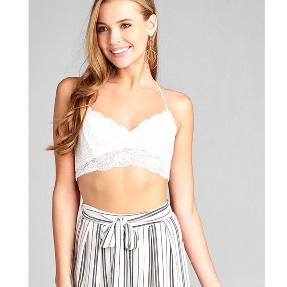 7a2a78a5069f1 Willow Lane Boutique Intimates   Sleepwear